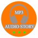 Audio Story English by FPMI