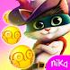Сказочный Микс by Nika Entertainment - candy puzzle adventure
