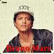 Bruno Mars Songs&Lyrics