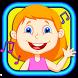 Famous Kids Songs by JumboDev