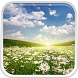Landscape Live Wallpaper by Live Wallpaper HQ