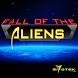 Fall of the Aliens by Myotek Labs