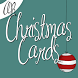 AR - Christmas Cards by White Moose Creative Studio