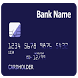Credit Card Debt Course by Cvekapps