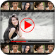 Photo Video Maker With Music by Anex Solution