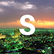 Sundowners Bloem by Eazi-Apps Ltd