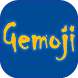 Gemoji - Guess the emoji by App Labour