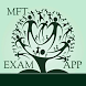MFT Licensing Exam App by MFT Licensing Exam