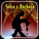Music Salsa Bachata by Juan Alcides