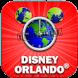 Disney Orlando by AppYea Inc