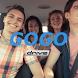 GoGoDrive - Lokal udlejning lige i nærheden af dig