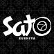Sato Sushiya