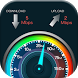 Speed Check by Weather Radar Forecast