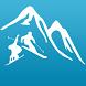 Jahorina Ski Centar by Djordje Hrnjez