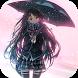 Yukino Yukinoshita Anime LWP by Kawaii co