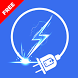 Fast Charging Battery Saver by KTN Team