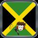 Jamaica Radio Free Live by ApptualizaME