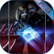 Superpower Photo Editor by pablo hernis app