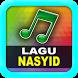 Lagu Nasyid Pilihan Terbaik by Musiklip