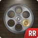 Russian Roulette by Nelset Interactive