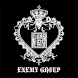 中洲キャバクラENEMY GROUP【エネミーグループ】 by Total Entertainment Solution