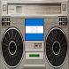 RADIO HONDURAS ONLINE by Radio World Wilde Store