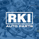 RKI Auto Parts