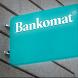 Find Bankomat by Bankomat AB