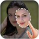 Change Faces for Photos by Roxo Inc