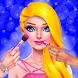 Fairy Princess Beauty Salon - Girls Games by TabLab