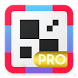QR & Barcode Scanner PRO- Read QR Codes With Flash by Emre Tosunkaya