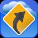 Traffic Reports by Arpeggio