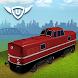 Rail World by upjers GmbH