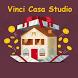 Vinci Casa Studio