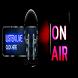 Live Top Radio by Joeep