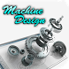 Machine Design 2 by Engineering Wale Baba