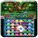 Free Puzzle & Dragons Cheat by Ashey Studio