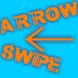 Arrow Swipe by JoLoMo Software