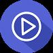 PlaylisTV by Miguel Targa