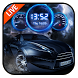 Car Dashboard Live Wallpaper 2018 by Weather Widget Theme Dev Team