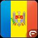 Moldova Radio by RadioDevelopers