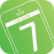 AOS/iReserve Phone 7 開賣通知 2016 by Gizmo Inc.