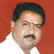 Sanjay Pavshe