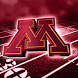 Minnesota Revolving Wallpaper by Smartphones Technologies, Inc.