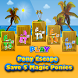 Pony Escape Save 5 Magic Pony by Cooking & Room Escape Gamers