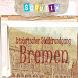 Bremen, Historischer Stadtrundgang by Scoutix