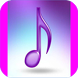 ALL SONG LANA DEL REY MP3 by Sleman App Music