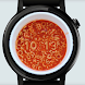 Ghetti Up for Android Wear