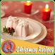 Christmas Recipes by QueenStudio