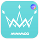 Mamamoo Wallpapers KPOP by Abizard Network